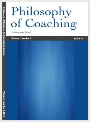 phil-of-coaching